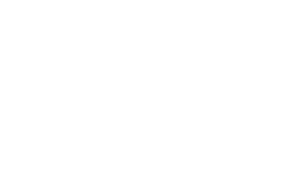 IT Strategy Framework