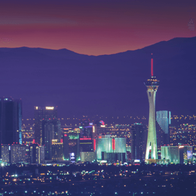 Info-Tech Research Group - Las Vegas, NV, USA