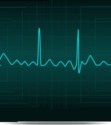 Status monitor icon