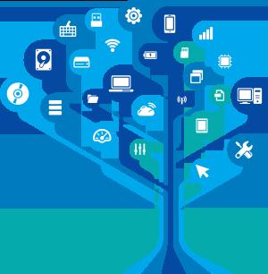 Technology Tree