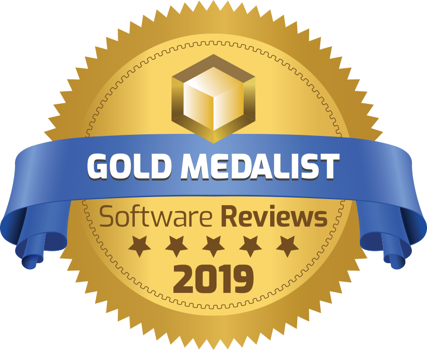 Gold medalist software reviews