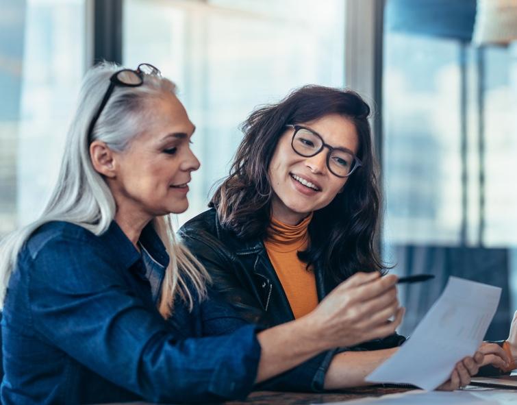 Benefits of Employee Engagement program