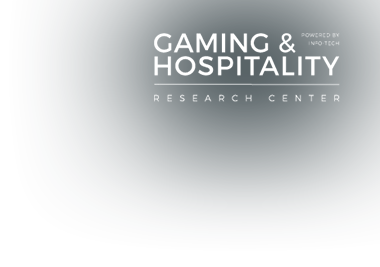 Gaming and Hospitality Research Center logo