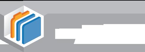 MyPolicies Logo