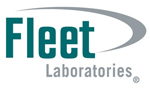 Fleet-Laboratories