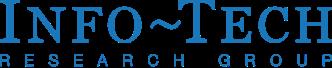 info-tech research group