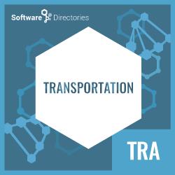 transportation icon