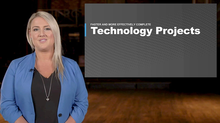 3 faster and effective technology projects thumb